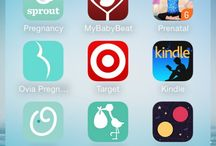 App para familias
