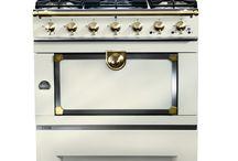 Kitchen Appliances / by Megan Pinkerton