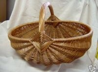 Baskets  / by Terry Coffman