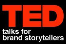 Storytelling inspiratie / #Storytelling #Story #Stories
