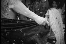 Striperi Targu Mures / Striperi Bistrita | Trupa de Striperi Bistrita | Striptease Masculin Bistrita Trupa de striperi profesionisti Funky Boys va ofera show-uri spectaculoase de striptease masculin pentru evenimente si petreceri in Bistrita si nu numai. Striperii nostri sunt disponibili pentru rezervare in Bistrita si in imprejurimi. www.striperi.ro 0767-773-473.