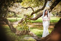NOLA / by Jubilee Photography