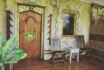 cafe locca homestay