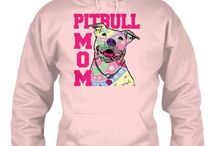 Dogs Lovers Clothing / Here you can find many types of Dogs clothing....funny quotes....The crazy Dogs Lover Must Like These....