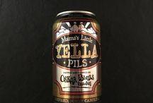 Beer Republic / Europe's leading portal to American craft beer. http://www.beerrepublic.eu