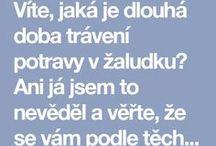 myjsmezeny.cz