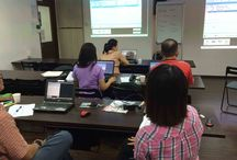 Training Course In Singapore at best price