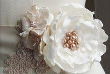 Mila Mooi bridal