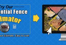 Northeast Fence & Ironworks / All about our company