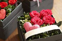 shop bouquets