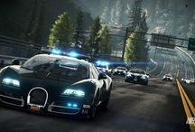 Need for Speed: Rivals / OyuncuPortal.com olarak en güncel oyun haberleri ve incelemelerini sizlerle buluşturuyoruz. www.oyuncuportal.com