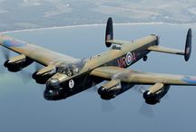 Never forget Bomber Command / Remembering the huge losses suffered by Bomber Command