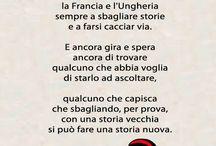 attività italiano