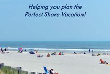 Mav & Co. Our Vacation rental Properties / Look through our available vacation rental properties