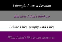 Asexuality - Hello :)
