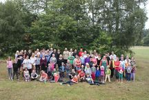 Outwell Camping Club Events / See all the pics from previous Outwell Camping Club Events - we hope to see you at 'Sletten' on May 22nd.