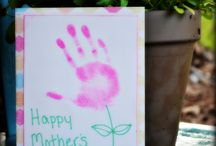 Holidays: Mothers Day