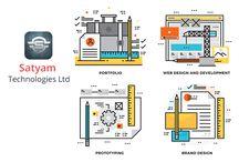 Best Web Development Company Edinburgh