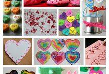 Valentine's Sweet Day!