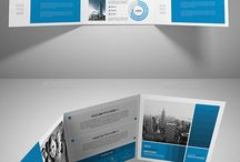 graphic design_brochures