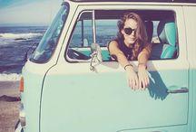 Sweet, Sweet Summertime / Summer lovin'