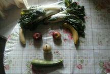 Eat Healthy / #EatHealthy #GoodFood #Fruits #Vegetables