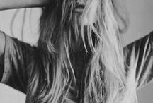 HAIR //