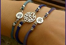 Just awesome bracelets