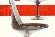 Lane Inspiration - Midcentury Furniture
