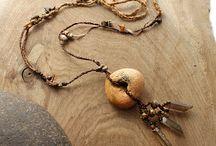 amulet čarodějnice