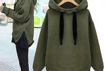 korean style clothes