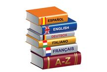 Foreign Language Translation Services Resources / TridIndia are leading Foreign translation Services professional, fast and accurate with highly quality translator services in India and across the World