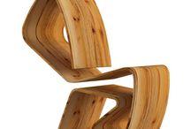 đồ gỗ