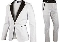 Men's Tuxedo Shirt / Before going to any occasion or any special event. Tuxedo shirt enhance your special appearance. Here are some featured tuxedo shirt styles