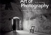 Photography Books & Accesories