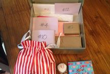 Valentine's Gifts, Food, Fun