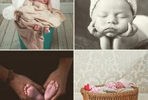 Baby's, Toddlers, Newborn and Maternity. / All things Newborn & Baby