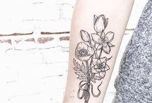Get a flower