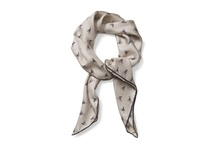 club monaco scarf / by Candy Chou