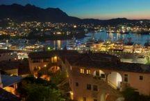 Porto Cervo / Offerte Porto Cervo Last Minute Viaggi Pacchetti Vacanze Nave o Volo più Hotel o Villaggi Con Sconti fino al 70%
