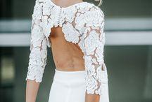 Idée création couture