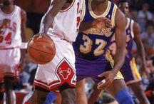 Best Game Ever: Basket