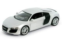 Audi Shop / Audi Ajándék