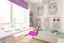 Office IDEAS!!
