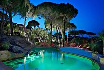 Les plus belles piscines