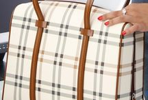Bags & Accessories at Alltham.com / Handbags, backpacks, luggage & more from companies across the U.S.A.