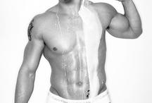 Hottest guyz / I Luhh Yaa Papiii