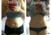 Wow86 / Losing weight is easy with this Its so amazing! Its free!