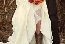 wedding shoot ideas