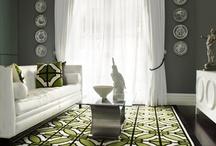 Rugs, Carpet, Flooring